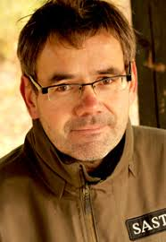 Pekka Sahama