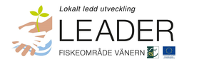 Leader